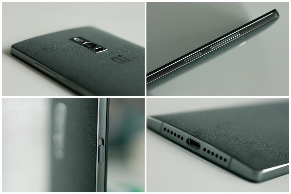 oneplus-2-collage