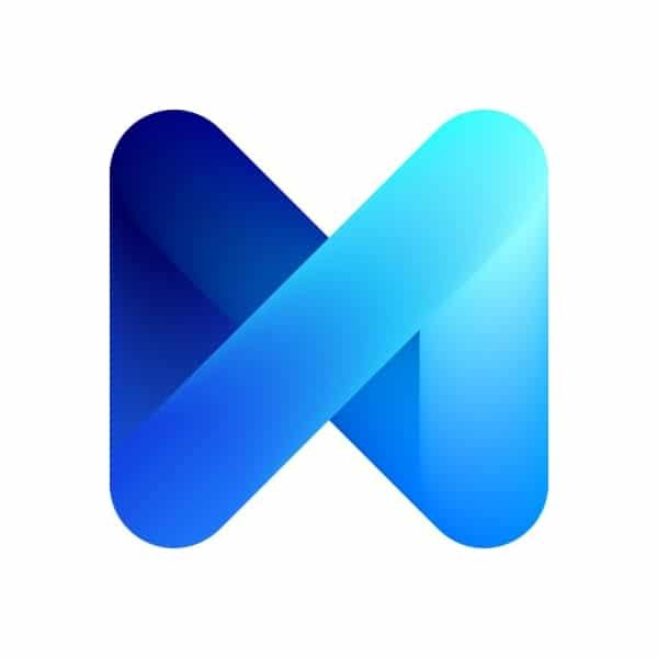 Facebook_M_Personal_Assistant