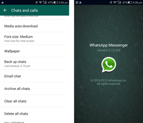 WhatsApp_feature