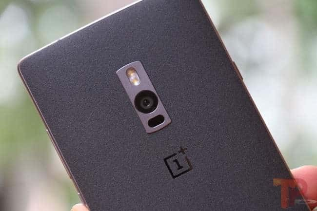 oneplus-2-review-3