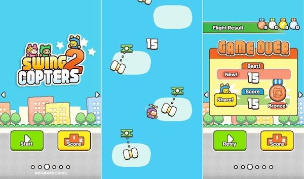 Swing-Copters-2-screen
