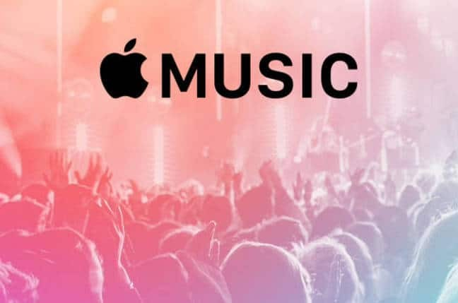 Apple Music cuts down subscription prices in India, starts at Rs 99 per month