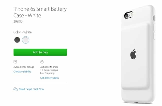 iPhone_6s_smart_battery_case