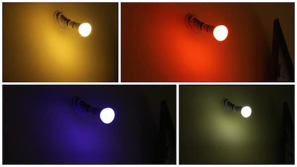 philips-hue-colors