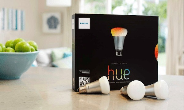 philips-hue-review