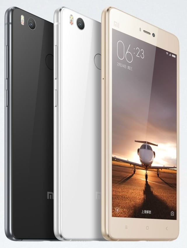 Xiaomi-Mi-4S_launched