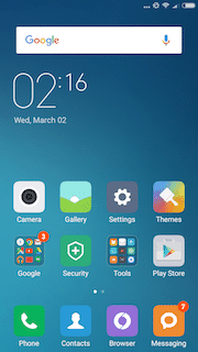 Screenshot_2016-03-02-14-16-42_com.miui.home