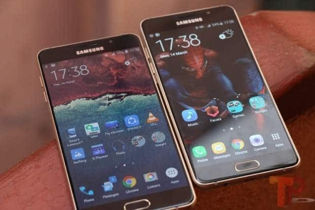galaxy-a5-a7-review-11