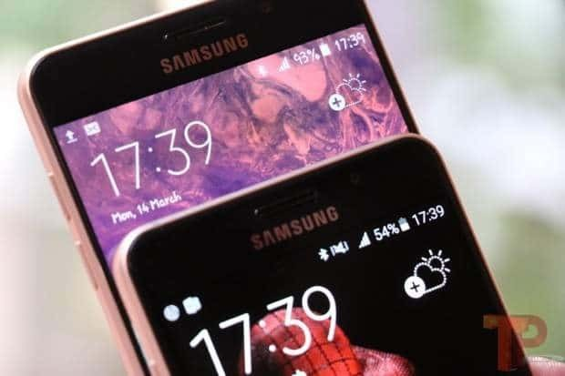 galaxy-a5-a7-review-12