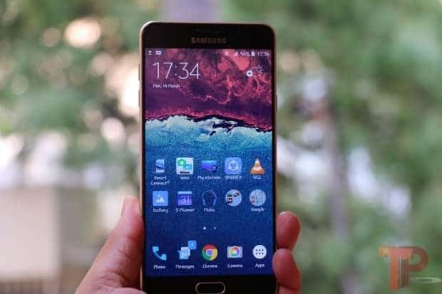 galaxy-a5-a7-review-4