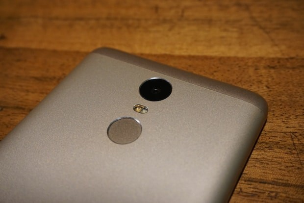 redmi-note-3-review-1