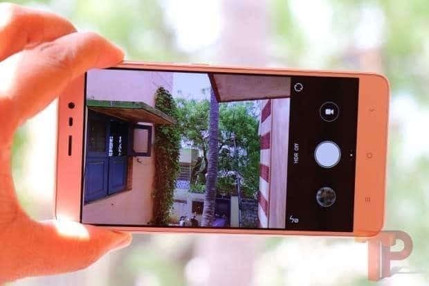 redmi-note-3-review-4