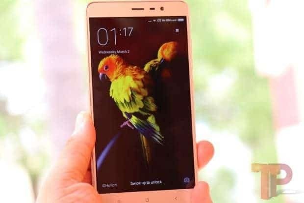 redmi-note-3-review-7