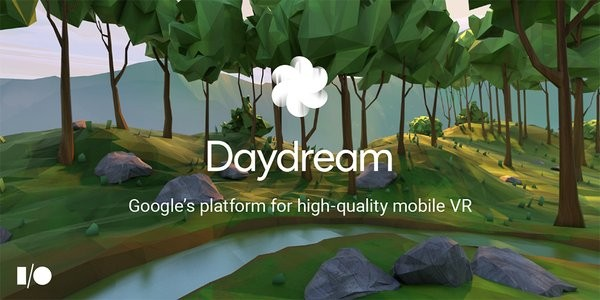 Daydream_feature