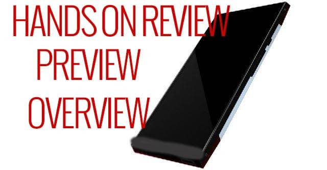 hands-on-review-preview