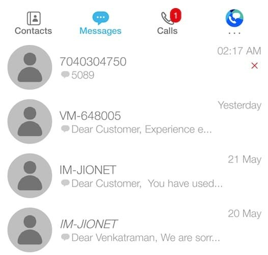 jio-join-contacts