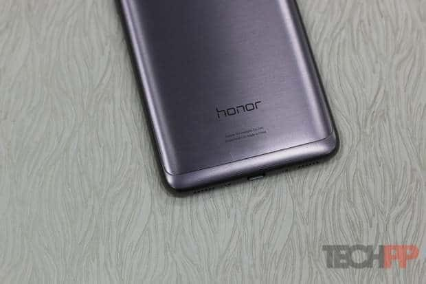 honor-5c-review-7