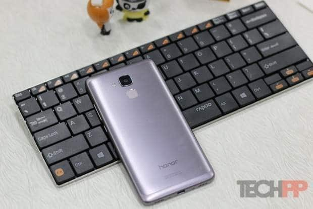 honor-5c-review-8