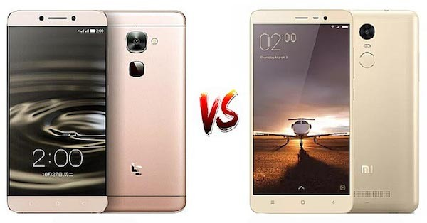 le-2-vs-redmi-note-3