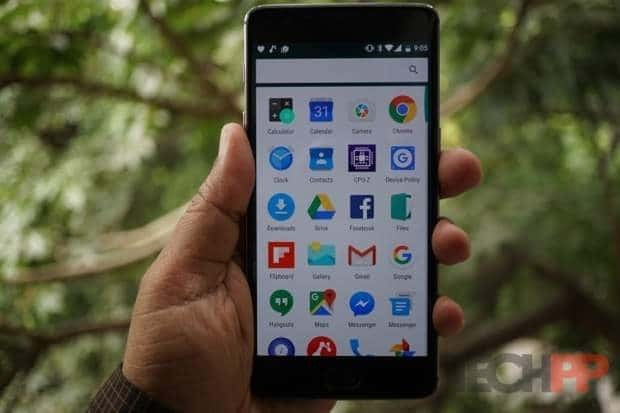 oneplus-3-review-2