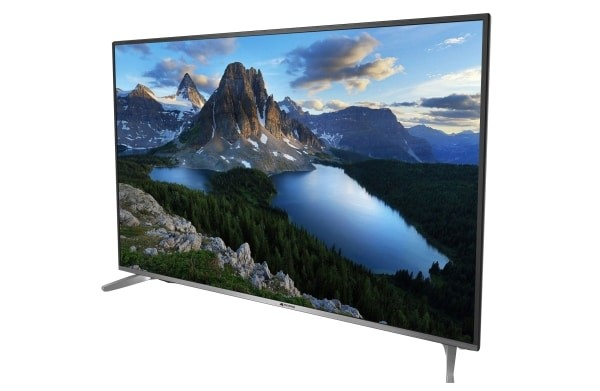 Micromax_Smart_TV