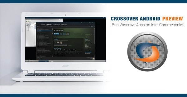 crossover-android-chromebook-preview