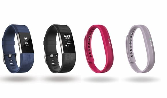 fitbit_flex2_charge2