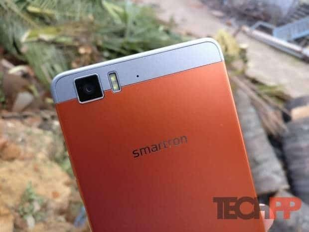 smartron-tphone-review-4