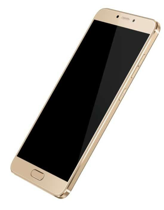 Gionee S6 Pro_3