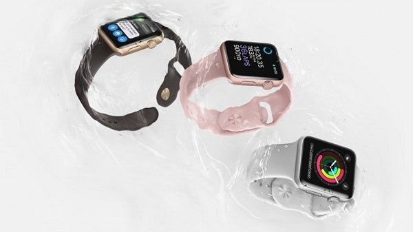 apple-watch-series-2-water