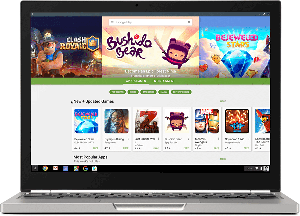 chromebook-life-android-apps