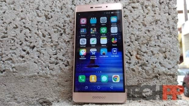 coolpad-mega25d-review-3