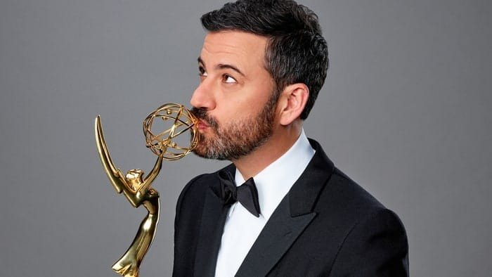 how-to-watch-the-emmys-online
