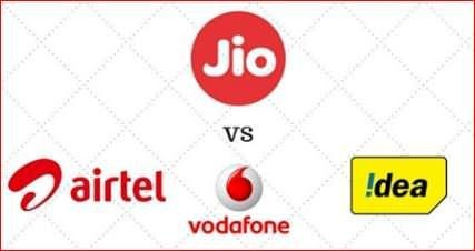 jio vs avoid