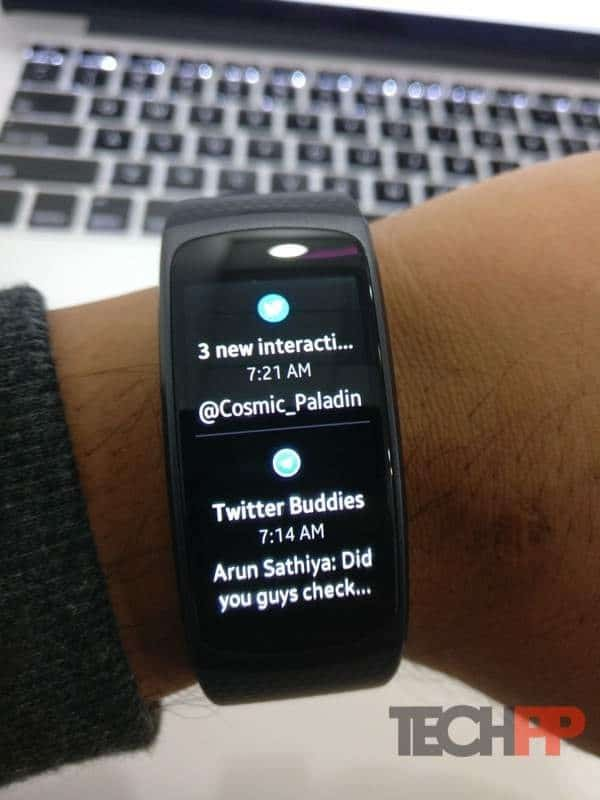 samsung-gear-fit-2-review-1