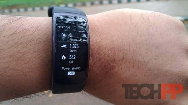 samsung-gear-fit-2-review-3