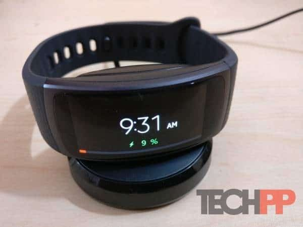 samsung-gear-fit-2-review-4