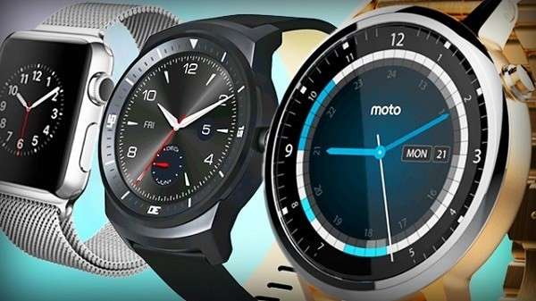 smartwatch-round-up