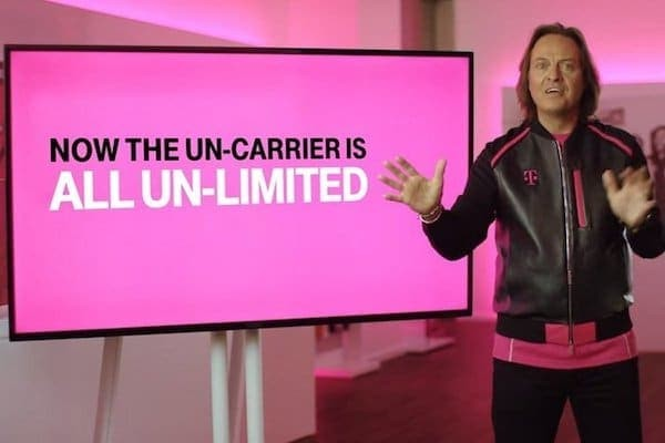 t-mobile-one-unlimited-plan
