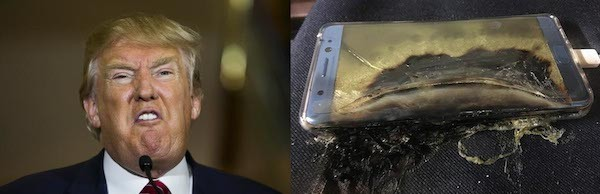galaxy-note-7-trump