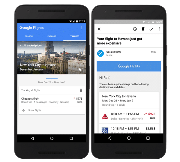 google-flights-fare-alert3