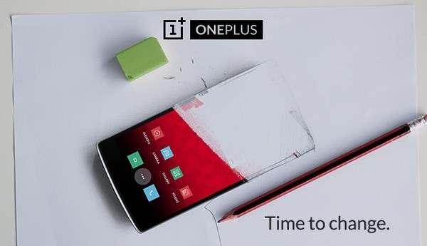 oneplus-time-to-change-