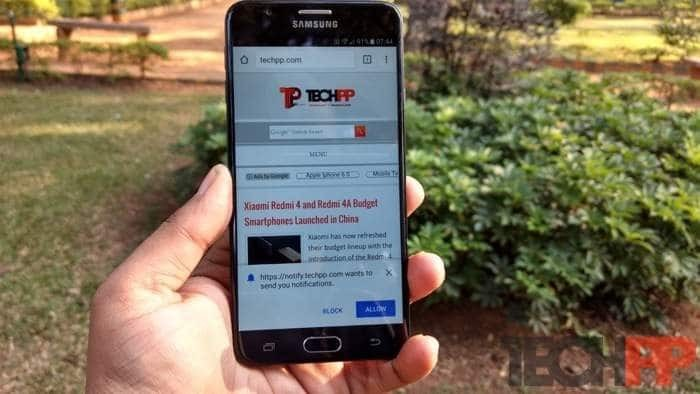 Samsung-Galaxy-on-nxt-review-4