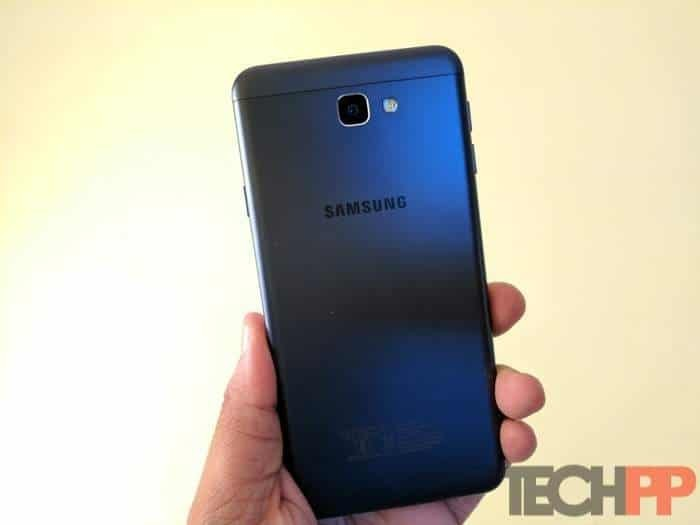 Samsung-Galaxy-on-nxt-review-6