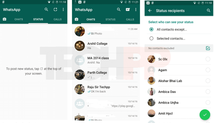 Whatsapp_New_features