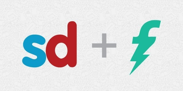 snapdeal_freerecharge