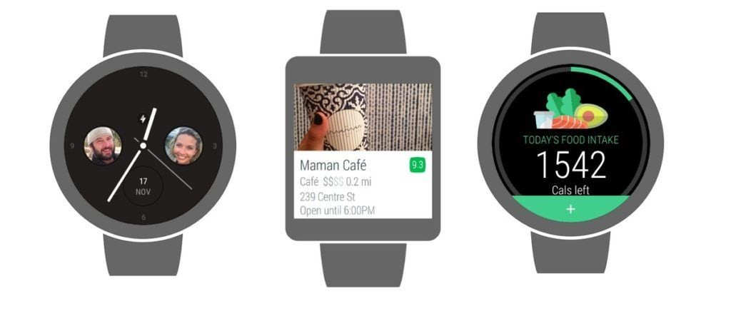 Android_wear_apps