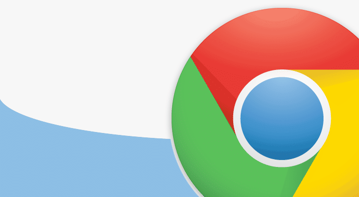 How to Enable and Use Google Chrome's Picture-in-Picture Mode