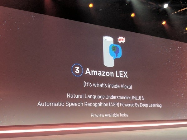amazon-aws-lex