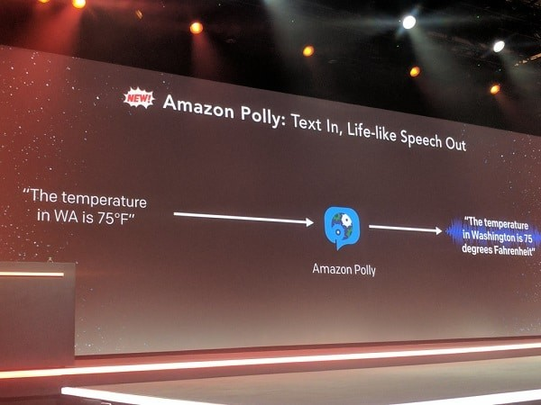 amazon-aws-polly